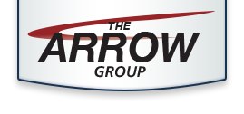 The Arrow Group